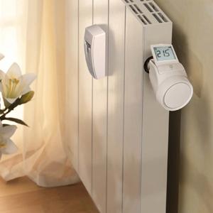 Contabilizzazione calore - Donazione indiretta immobile ...